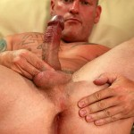 "Butch-Dixon-Big-T-British-Muscle-Daddy-With-A-Big-Uncut-Cock-Amateur-Gay-Porn-13-150x150 British Muscle Daddy Jerking Off His Big 9"" Uncut Cock"