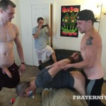 Fraternity-X-Naked-College-Jocks-Bareback-Sex-Party-Amateur-Gay-Porn-01-150x150 Fraternity Boys Bareback Gang Bang A Hot Freshman Ass