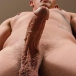 SpunkWorthy-Avery-Straight-Army-Soldier-Jerking-Off-Big-Cock-Amateur-Gay-Porn-10-150x150 Married Straight Muscular Army Soldier Jerking Off For Cash