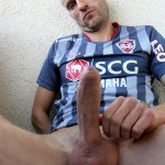 Bentley-Race-Dave-Neubert-German-Guy-With-A-Big-Uncut-Cock-Gets-Fucked-Big-Uncut-Cock-Amateur-Gay-Porn-08-150x150 Hung German Auditions For Gay Porn and Ends Up Getting Fucked In The Ass