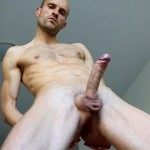Bentley-Race-Dave-Neubert-German-Guy-With-A-Big-Uncut-Cock-Gets-Fucked-Big-Uncut-Cock-Amateur-Gay-Porn-10-150x150 Hung German Auditions For Gay Porn and Ends Up Getting Fucked In The Ass