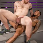 Raging-Stallion-Boomer-Banks-and-Cass-Bolton-Big-Uncut-Cock-Redhead-Amateur-Gay-Porn-13-150x150 Boomer Banks Fucking Redhead Muscle Hunk Cass Bolton