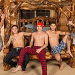 Sean-Cody-Winter-Getaway-Day-1-Big-Dick-Hunks-Fucking-Bareback-Amateur-Gay-Porn-07-150x150 Sean Cody Takes The Boys On A 8-Day Bareback Winter Getaway