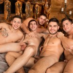 Sean-Cody-Winter-Getaway-Day-1-Big-Dick-Hunks-Fucking-Bareback-Amateur-Gay-Porn-08-150x150 Sean Cody Takes The Boys On A 8-Day Bareback Winter Getaway