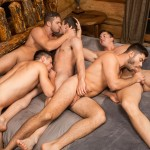Sean-Cody-Winter-Getaway-Day-1-Big-Dick-Hunks-Fucking-Bareback-Amateur-Gay-Porn-09-150x150 Sean Cody Takes The Boys On A 8-Day Bareback Winter Getaway