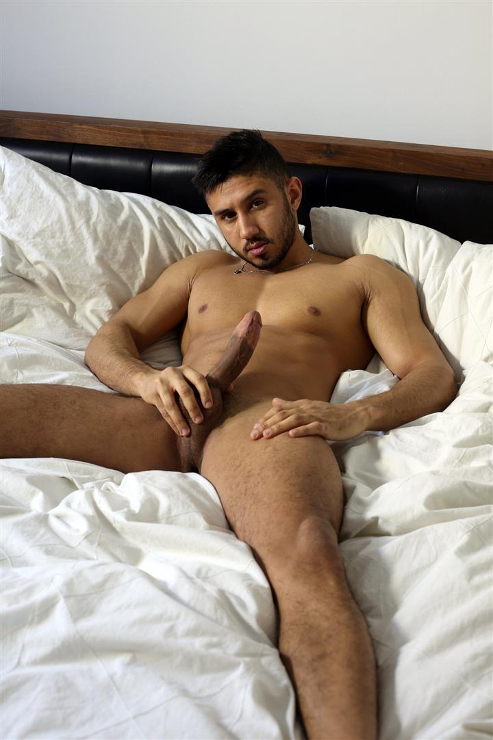 Arabic Booty Amateur Arabic Boy In Sex Gay Porn Movie