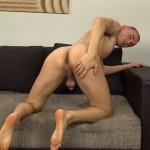 Oleg-Moloda-Badpuppy-Straight-Czech-Jock-With-Big-Uncut-Cock-Amateur-Gay-Porn-13-150x150 Straight Czech Muscle Jock Auditions For Gay Porn