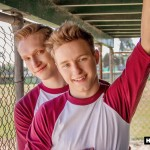Helix-Studios-Max-Carter-and-Noah-White-Baseball-Jocks-Bareback-Amateur-Gay-Porn-01-150x150 Twink Jocks Max Carter and Noah White Fuck Bareback After Baseball Practice