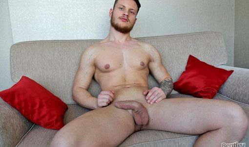 well told. shave ass gay blindfolded bum boy damien think, that