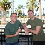 Active-Duty-and-Tyler-Love-and-Ryan-V-Naked-Marine-Buddys-Bareback-Fucking-Gay-Sex01-150x150 Straight Marine Buddies Like To Secretly Have Bareback Sex