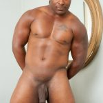 Thug-Boy-Danger-Naked-College-Football-Player-Jerking-off-His-Big-Black-Uncut-Cock-07-150x150 Former College Football Player Jerking His Big Black Uncut Horse Cock