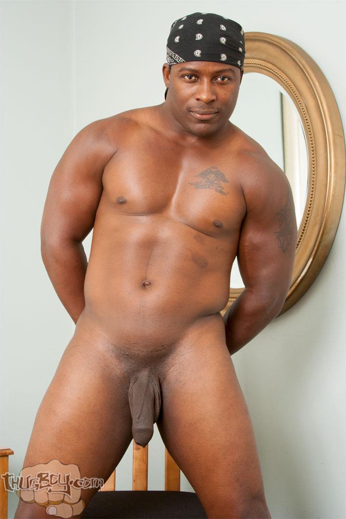 black college boys naked