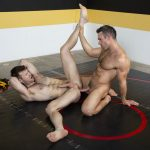 Hot-House-Alex-Mecum-Jacob-Peterson-Bareback-Wrestling-Free-Video-Download-17-150x150 Taking My Wrestling Coach's Raw Cock On The Mat