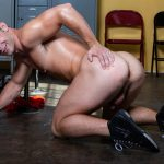 Hot-House-Kurtis-Wolfe-and-Devin-Franco-Muscle-Hunk-Bareback-Sex-In-Gym-05-150x150 Devin Franco Gets His Hairy Ass Bred By Hairy Muscle Stud Kurtis Wolfe