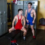 Hot-House-Kurtis-Wolfe-and-Devin-Franco-Muscle-Hunk-Bareback-Sex-In-Gym-07-150x150 Devin Franco Gets His Hairy Ass Bred By Hairy Muscle Stud Kurtis Wolfe